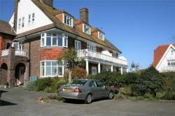 Flat For Sale  Broadstairs Kent CT10