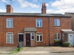 Terraced House For Sale  Milton Keynes Buckinghamshire MK11