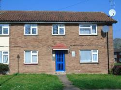 Flat For Sale  Northampton Northamptonshire NN5