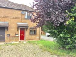 Semi Detached House To Let  Milton Keynes Buckinghamshire MK4