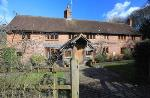 Detached House For Sale  Reading Berkshire RG7