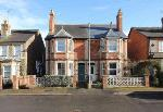 Semi Detached House To Let  Reading Oxfordshire RG8