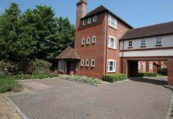 Flat For Sale  Reading Oxfordshire RG8