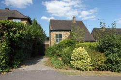 Detached House For Sale  Reading Oxfordshire RG8