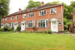 End Terrace House For Sale  Reading Oxfordshire RG8