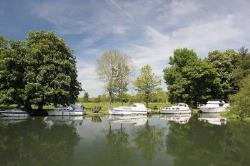 Land For Sale  Reading Oxfordshire RG8