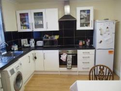 Semi Detached House To Let  High Wycombe Buckinghamshire HP11