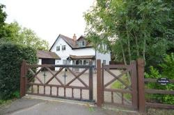 Detached House For Sale  Rugby Warwickshire CV22