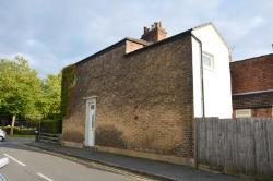 End Terrace House For Sale  Rugby Warwickshire CV21