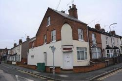 Flat For Sale  Rugby Warwickshire CV21