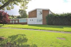 Flat To Let  Rugby Warwickshire CV21