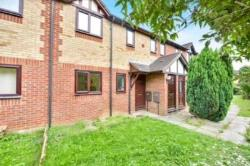 Flat For Sale  Newport Pagnell Buckinghamshire MK16