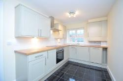 Flat For Sale  Milton Keynes Buckinghamshire MK4