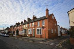 Maisonette For Sale  Milton Keynes Buckinghamshire MK11