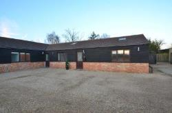 Other To Let  Milton Keynes Buckinghamshire MK17