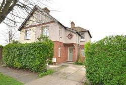Semi Detached House To Let  Milton Keynes Buckinghamshire MK11
