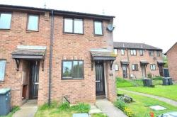 Semi Detached House To Let  Bedford Bedfordshire MK45