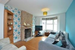 End Terrace House For Sale  Banbury Oxfordshire OX16