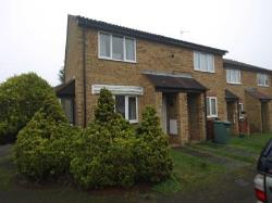 End Terrace House For Sale  Bicester Oxfordshire OX26