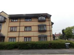 Flat To Let  Bicester Oxfordshire OX26