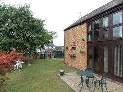 Semi Detached House To Let  Bicester Buckinghamshire OX27