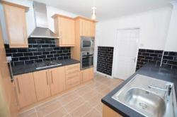 Detached House To Let  Milton Keynes Buckinghamshire MK3