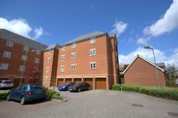 Flat To Let  Milton Keynes Buckinghamshire MK5