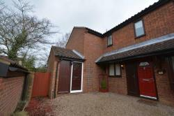 Semi Detached House To Let  Milton Keynes Buckinghamshire MK15
