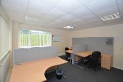 Other To Let  Milton Keynes Buckinghamshire MK12