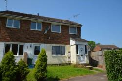 Flat To Let  Newport Pagnell Buckinghamshire MK16