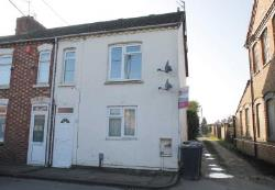 Maisonette To Let  Wellingborough Northamptonshire NN29