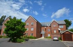 Flat To Let  Milton Keynes Buckinghamshire MK3