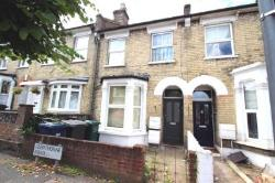 Flat To Let  London Greater London N11