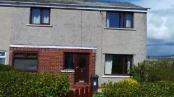 End Terrace House To Let  BARROW IN FURNESS Cumbria LA14