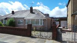 Other To Let  BARROW IN FURNESS Cumbria LA13