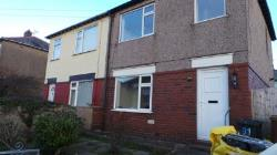 Semi Detached House To Let  BARROW IN FURNESS Cumbria LA13