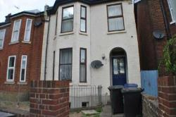 End Terrace House For Sale  Canterbury Kent CT1