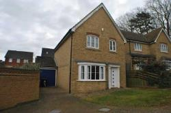 Detached House To Let  Canterbury Kent CT4