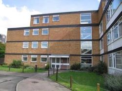 Flat To Let  Canterbury Kent CT2