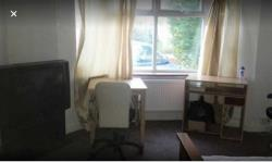 Room To Let  Isleworth Middlesex TW7