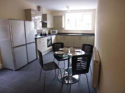 Room To Let  Blackpool Lancashire FY1