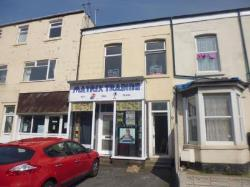 Other To Let  Blackpool Lancashire FY1