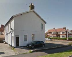Flat To Let  Blackpool Lancashire FY2