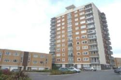 Flat To Let  Manchester Greater Manchester M9