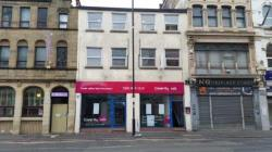 Other To Let  Manchester Greater Manchester M4