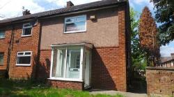 Semi Detached House For Sale  Manchester Greater Manchester M22