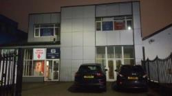 Other To Let  London Greater London NW10