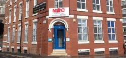 Other To Let  Manchester Greater Manchester M1