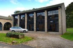 Other To Let  Skipton North Yorkshire BD23
