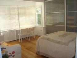 Flat To Let  Golders Green Greater London NW2